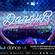 Danny B - Friday Night Smash - Dance UK - 1/5/20 image