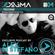 Alex Di Stefano Podcast February 2014 image