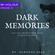 Dark Memories   EP 12 image