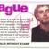 Curtis Zack - Vague #2 image
