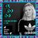 Elrobo LIVE [+ Niks 1hr Guest Mix] - Friday 17th April 2020 image