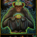 The Awake Monkey - Dark Melodic Techno image