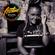 Reggae: Austad Platesnurreri Mix #8, 2021 image
