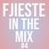 FJIESTE IN THE MIX #4 image