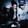Croustibass Show avec SOALL, Bilimbao & Trimaps - 22 Mars 2020 image