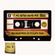 Retro House Mix Vol. 2 (Mixed By DJ Chris Watkins) image