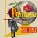 POMcast #5 - Mr Hat (Nice/Dubai/Montreal) image