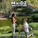 MikiDz Podcast Episode 69: Finally! image