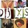 Soul & Funk Grooves 2017 - DL Link in Info image