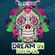 DREAM'IN FESTIVAL 2016 - DJ CONTEST [NOQZ] image