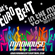 MADHOUSE : THAT'S EUROBEAT - IN THE MIX VOLUME 1 image