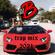 DJ B Trap Hip Hop Mix 2021 image