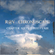 R@V - ChronoScape Chapter Sixty-Three / LXIII image