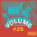 Atlantico #25 - Black Sound 2020 (2a parte) image