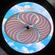 Constante Cinética #029   05/06 image
