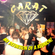 Afterclub Carat - My Definition of a Reunion! image