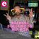 BBC Asian Network: Weekend Breakfast Guest Mix 4 (August 2020) | Bhangra | Bollywood | Hip-Hop image