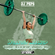 Workout Mashup - @trainedbymaya BASHMENT / UK & US HIP HOP / DRILL / AFROBEATS image