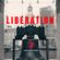 "Going Deep - 006 ""Liberation image"