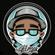 @DJLilVegas - #TheAfterParty [102 Jamz] (Tue. Jul 28, 2020) image