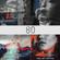 Serial Experiments - L#80   Guest Mix: Tolouse Low Trax image