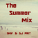 Summer Mix 2013 ft. 5hiv image