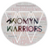 Womyn Warriors - Activism, Social Media and the Importance of Voting image