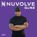 DJ EZ presents NUVOLVE radio 059 image