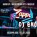 Mash Up / MAINSTREAM HITs / Warm Up  - @Zappa Bar - 17.01.2020 image