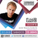 Close Party 2015 - Programa Nº12 - Armin Van Buuren 2015-04-04 - Hora 1 image