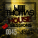 House Sessions 0045 (CHART- MASHUP) image