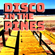 Disco in the Pines image