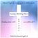 Marcel Vogel - Sunday Morning Mass (20.06.2021) image