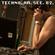 JAKOB MONARCH (Roadmusic.at) | TECHNO AM SEE #2 image
