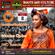 RAC 252: International Women's Day with Nkulee Dube image