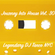 Legendary DJ Tanco NYC - Journey Into House Vol. 30 image