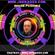 DJ BIDDY LIVE ON JDK RADIO 22 / 4 / 2021 image