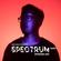 Joris Voorn Presents: Spectrum Radio 229 image
