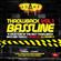 DJ Adam K Presents - Throwback Bassline image