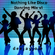 Nothing Like Disco Dancing Mix v1 by deejayjose image