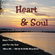 Heart & Soul for WAVES Radio #18 image