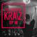 The Sound of KRAIZ - Ep 10 image