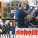 Bassline/Garage Mix pt 2 - streamed live 03/10/2020 image