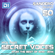 Secret Voices 50 (The Best Of Special hour 1) Vocal Trance image