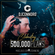 @DJCONNORG - 500,000 PLAYS MIX image