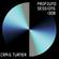 Profound Sessions 1308 - Craig Turner image