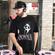 DJ Wonder - BOOM BAP MONDAYS™ - 11-30-20 image