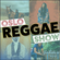 Oslo Reggae Show 25th Feb - Nuff Freshness! Brand new reggae releases image