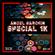 Special 1k - 313/- [TECHNO FAN STUDIO] - Angel Barchin 2k20 image