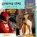 "Shining Star - Stina Sundling ""Stilla""  #Eps.2 (08122020) image"